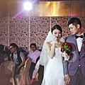 政宏 家惠 婚禮紀錄