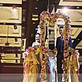 WEDDING RECORD [婚禮記錄]長泓 芳綺