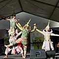 20140308 thailand festival
