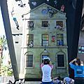 20140109 sydney festival