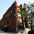 20141018 seoul Space+北村