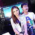 iKON三聲道開唱不靠翻譯 具俊會喊「中國粉絲」氣氛凍結