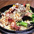 台北 一平安日本料理