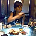溫州街「玥」聚餐