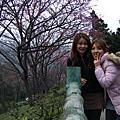 20090208陽明山
