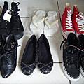 仁德鞋業特賣