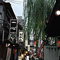 20070710京都大阪遊