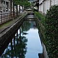 20070705京都大阪遊