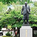 20070711京都大阪遊