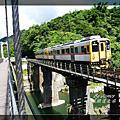 08.07.15平溪鐵道之旅