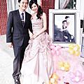 婚禮記錄-靜