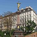 奧地利維也納200704