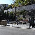 神戶北野異人館區