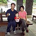 2011.10.22屏東瑪家鄉涼山瀑布