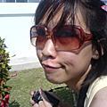 我,Me,私,Moi (2009216更新)