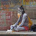 印度(India)