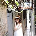 〈遊〉台南寫意輕旅行