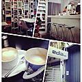 《台中》Edia cafe