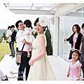2011.04.23 弟弟婚禮