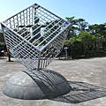 20110227 朱銘美術館
