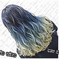 105.10月髮型流行
