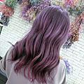 9月早秋流行髮型