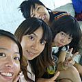 【2009/06/21】動物園