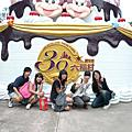 【2009/08/16】六福村
