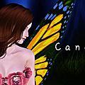 Candice