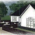 House#001