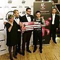 2014 IBS世界調酒大賽