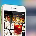 i98愛酒吧 App