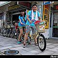 20120714日本親子遊