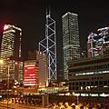 20110122香港親子三人行