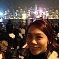 2013.12.28 再遊香港