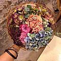 J妮絲的花藝課