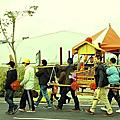 2012銀樓媽祖同樂會-幸福的孩子進香日記