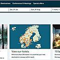 2016北歐冰炫風-挪威篇