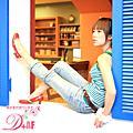 ✣Yahoo購物Model.D+AF✣