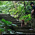 富陽自然生態公園2009.4.4