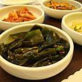 080809_Food_濟州館