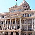 Austin, TX 2012