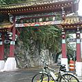 太魯閣單車之旅