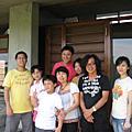 2009-07-05 宜蘭壯圍張宅