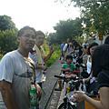 2009-08-23 葫田水鄉
