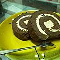 仔妹的彌月蛋糕