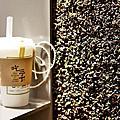 【食記】吃茶三千