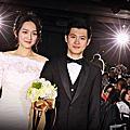 宇&岑|宴客紀錄|南港六福萬怡酒店|婚攝小游|饅頭爸團隊
