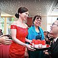 昌&而|訂結宴客紀錄|國賓大飯店|婚攝小游|饅頭爸團隊