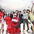 峻&慧|宴客紀錄|徐州路2號|婚攝小游|饅頭爸團隊